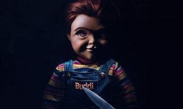 Movie Squad: Child's Play & Under the Silver Lake