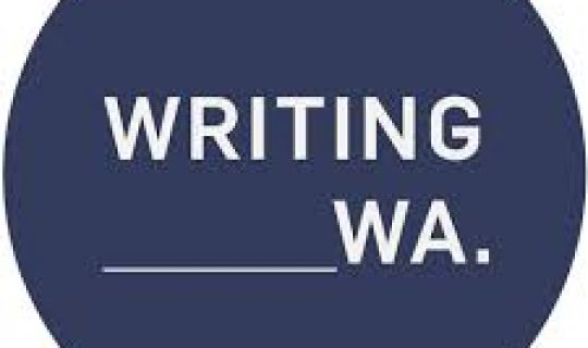 Writing WA Forum to Discuss Modern Trends of Writing and Publishing – The Mag