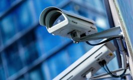 CCTV: Protecting us or Invading our privacy?