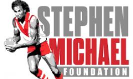 The Stephen Michael Foundation