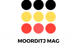 Moorditj Mag Podcast: Episode #5