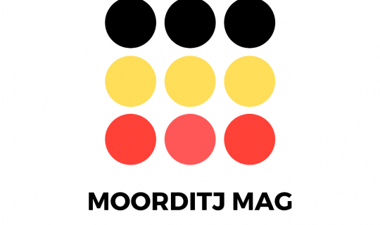 Moorditj Mag Podcast: Episode 3
