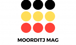 Moorditj Mag Podcast: NAIDOC Week 2019 Special