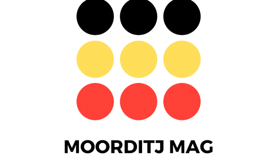 Moordijt Mag Podcast: Episode #9