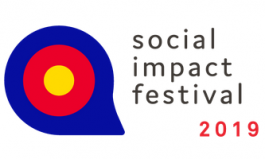 Cultural Journey of Noongar Marman – Part Two / Social Impact Festival 2019