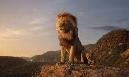 Movie Squad: The Lion King & Apollo 11