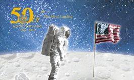 Reality Bytes: Apollo 11 Common Myths