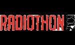 radiothon_2019_menu_image