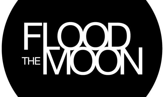 Flood the Moon