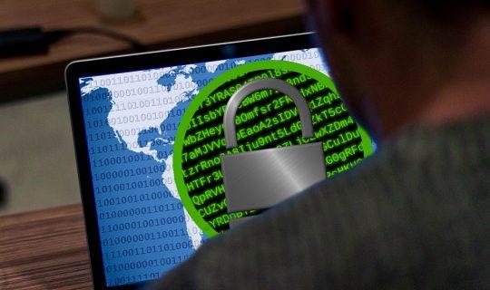 Cybercrime in Australia