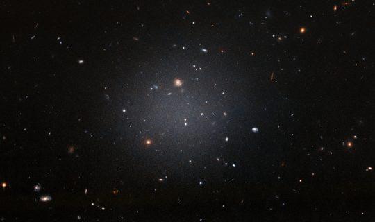 Exploring Dark Matter