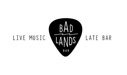 Badlands Bar
