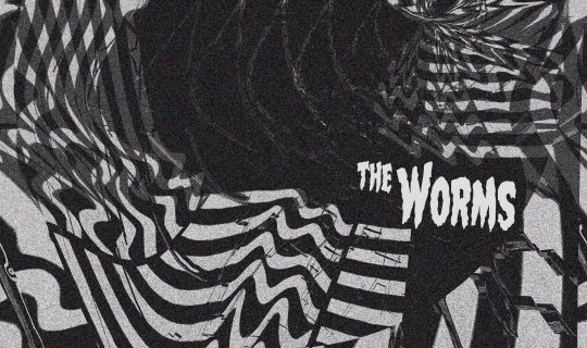 PREMIERE: The Worms
