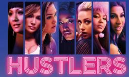 Movie Squad: Hustlers & Gemini Man