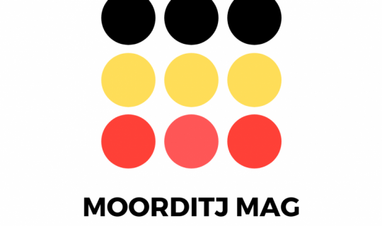 The Moorditj Mag Podcast: Episode #12