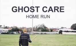 PREMIERE: Ghost Care