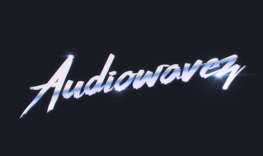 Ride the Audiowavez