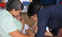 FITTER | HAPPIER: Measles