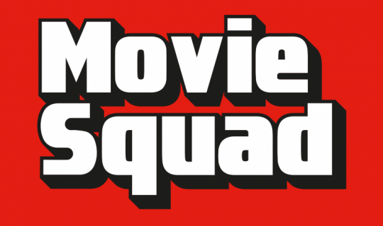 Movie Squad: Top Films of 2019
