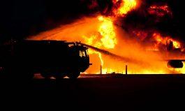 NSW & QLD Bushfire Tragedies
