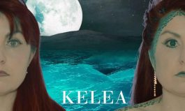 Kelea's Musical Evolution