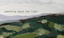 Tracey Read Brings the Light