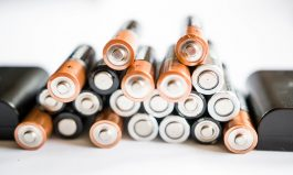 Reality Bytes: Batteries & The Lies We Believe