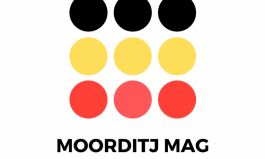 The Moorditj Mag Podcast: Ep #21