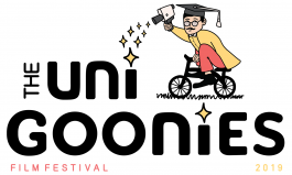 The Uni Goonies Film Festival: The Best in Up-Coming WA Film makers