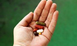 Pill Testing in Australia