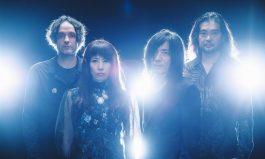 Mono celebrate 20 years of instrumental rock