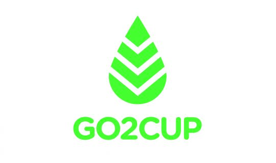 Go2Cup
