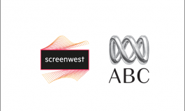 ScreenWest and ABC – A Collaboration