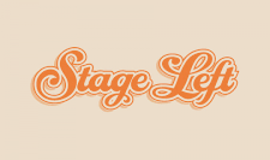 Stage Left Design