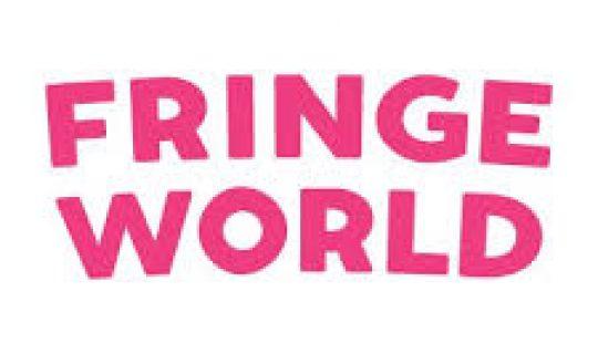 Fringe World