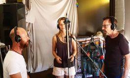 Freo Trio's Year Anniversary