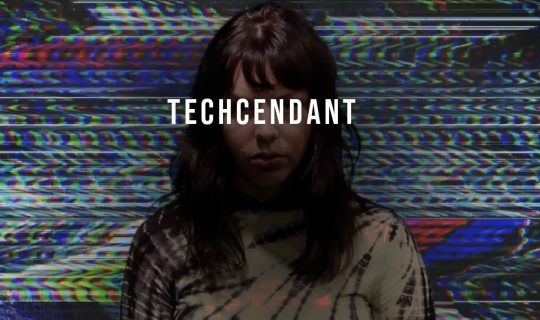 Descend into Techcendant