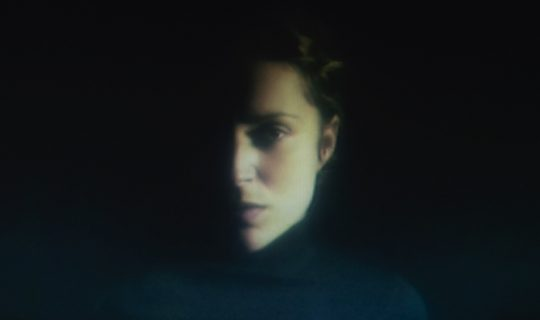 Trust & Doubt surround Agnes Obel's Myopia