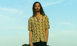 RTRFM Feature Album: Tame Impala