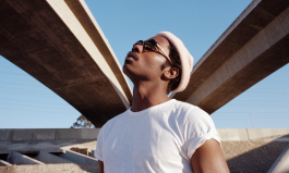 Channel Tres lights up on new single Weedman