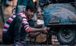 Casual Workforce Woes