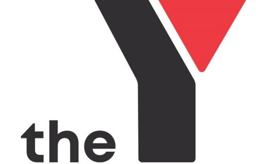 The Y: support young people