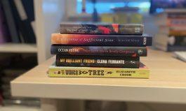 Bunch of Books: Across The Globe (Ep 5)