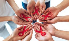 What do people living with HIV think about a cure?