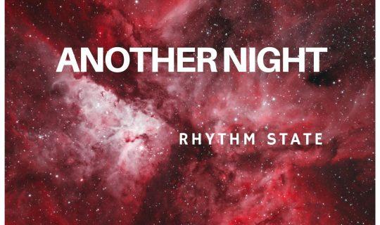 Rhythm State