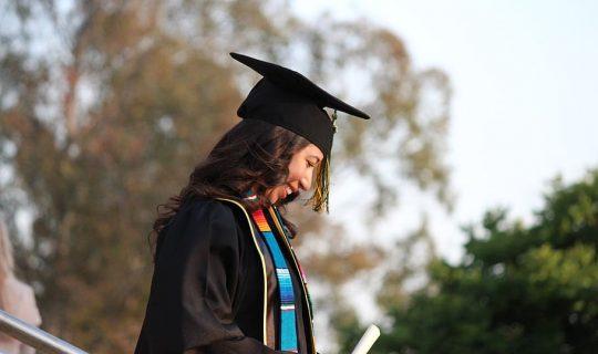 Humanities Price Hike