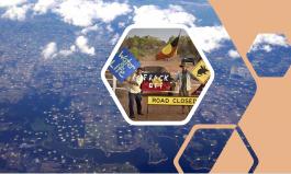 Understorey: Texan frackers eyeing the Kimberley