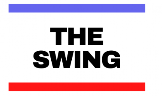 The Swing – Episode 16