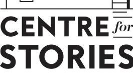 Centre for Stories in August