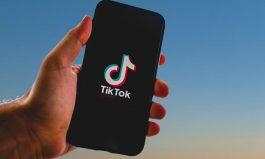 Tik Tok to be Taken Off?